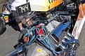 Toyo Nats MG 082207 Vince Putt Photo #18.JPG