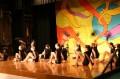 aunt debra's recital 039