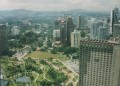 KL City 013