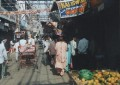 Delhi 048
