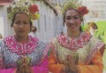 Overseas Adventure Travel Photo of Thai Women