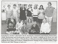 Madison Benzell in the News Again 6-08