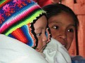 Visions of Peru (83)