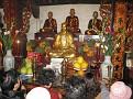 Hanoi Happiness!!!  Peace!!! (103)