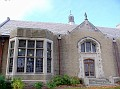 NEW BRITAIN - PUBLIC LIBRARY - 02.jpg