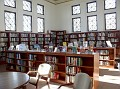 SUFFIELD - ACADEMY - LAGARE LIBRARY - 02.jpg