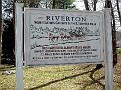 RIVERTON - 02