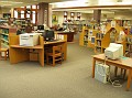 BERLIN - PECK MEMORIAL LIBRARY - 25.jpg