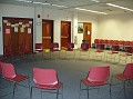 BERLIN - PECK MEMORIAL LIBRARY - DELANEY MEETING ROOM.jpg