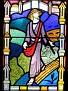 MILFORD - SAINT MARY CHURCH - STAINED GLASS - 19.jpg