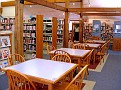 KILLINGWORTH - PUBLIC LIBRARY - 15