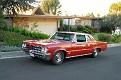 19 1964 Pontiac GTO C&D test car DSC 3870