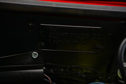 DSC 8480