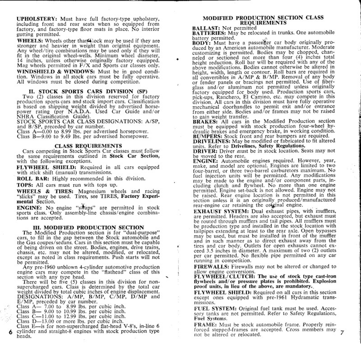 1964 Drag Rules-page05