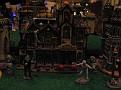 Halloween Village Dr Tingles Lab2