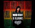 Free Kutmah  068