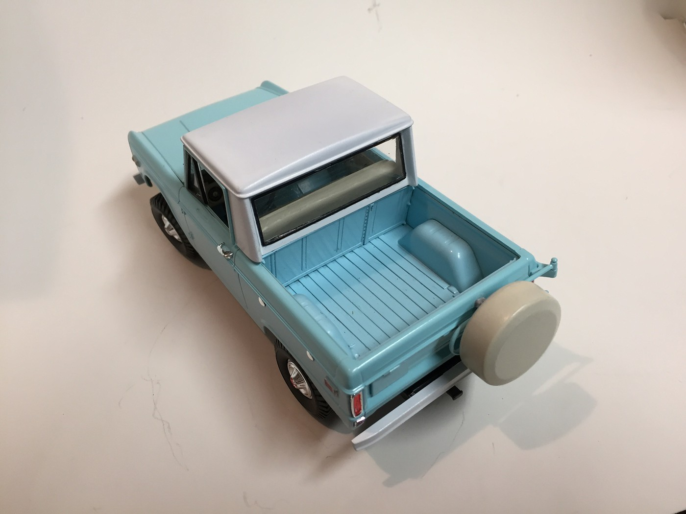 5 top rear view completed