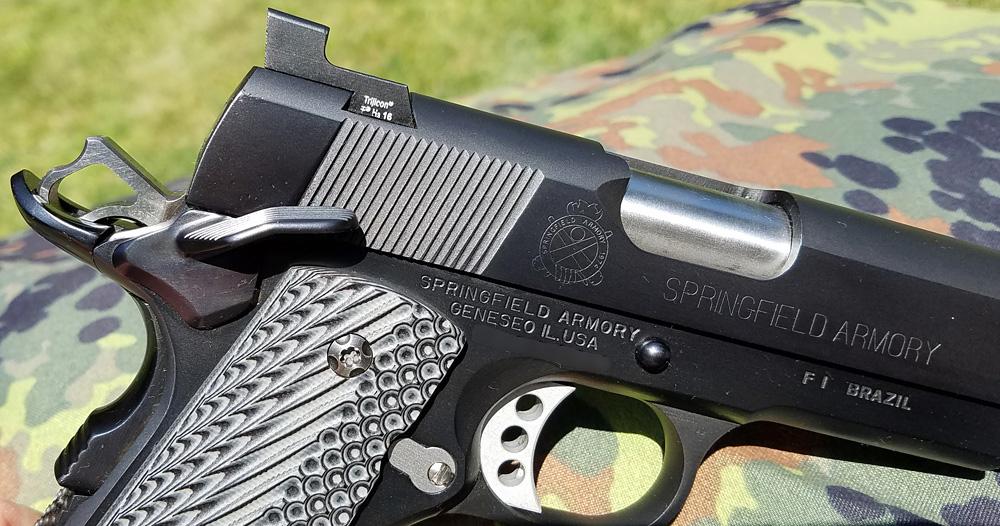 new5 - rear sight-nosn