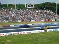 Englishtown Raceway Park  RIP SCOTT K 012