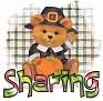 1Sharing-pilgrimbear2