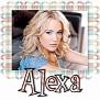 Alexa-carrie