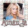 Amanda-carrie