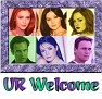 1UR Welcome-charmedgroup2-MC
