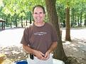 2007 Summer Series Picnic 01