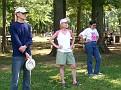 2007 Summer Series Picnic 44