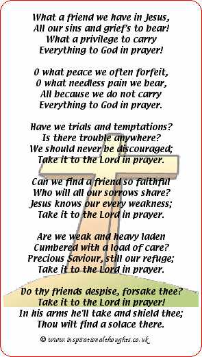 Prayer for pain relief for a friend  9 Prayers for Healing