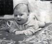 Little Rob 8