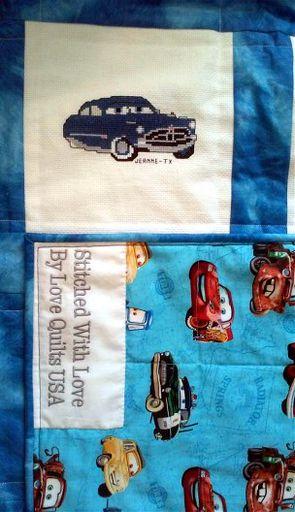 David's fabrics
