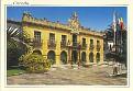 PALACIO HOTEL RECONQUISTA 1