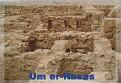 2004 UM ER-RASAS 6