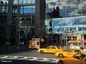 New York Tour Time Warner 20120118 030