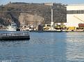 Agosta S70 class submarine