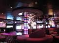 Purple Jazz Bar MSC SPLENDIDA 20100803 025