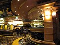 Royal Palm Casino MSC SPLENDIDA 20100804 030