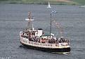 BALMORAL Clyde 20070920 002