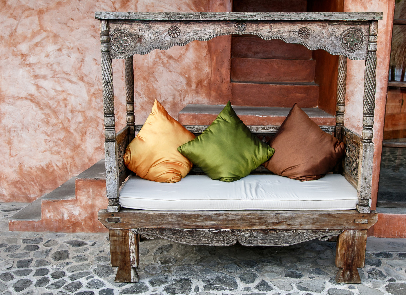 furniture ukir jepara