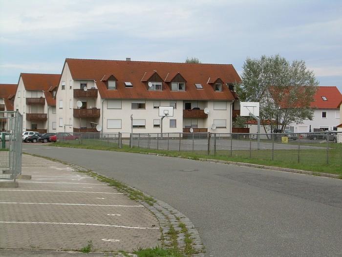 Europe 2008 210
