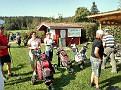 2011 08 27 4 Golf at Järvsöbaden jpg
