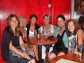 2011 08 27 03 Birgitta in New York