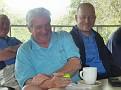 2011 10 11 31 Nelson Bay Golf Club