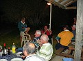 2009 10 29 38 Port Kembla