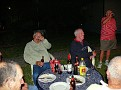 2009 10 29 41 Port Kembla