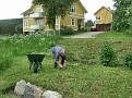 2010 06 13 01 Järvsö.JPG