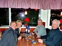 2011 02 19 16 Night out at Oje Restaurang