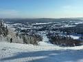 2011 02 18 29 Skiing at Järvsö