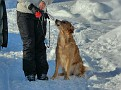 2011 02 19 04 Walk across Ljusnan